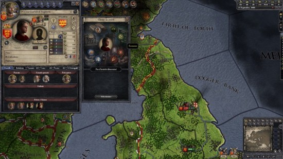 crusader-kings-2-conclave-test-02
