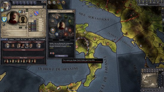 crusader-kings-2-conclave-test-07
