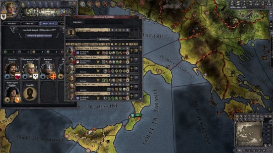 crusader-kings-2-conclave-test-11
