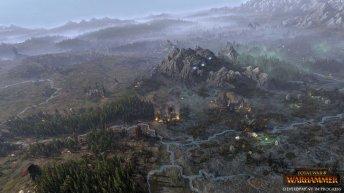 Total-War-Warhammer-vampires-campaign-map-2