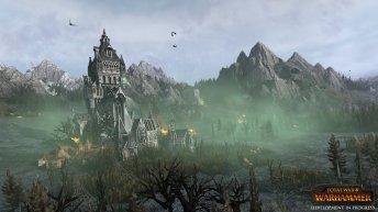 Total-War-Warhammer-vampires-campaign-map