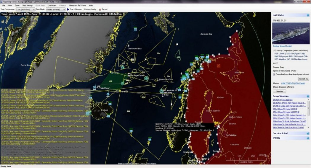 command-northern-inferno-aar-opening-moves-02