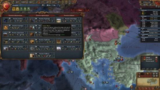 europa-universalis-4-mare-nostrum-10