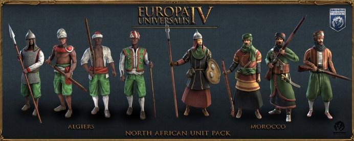 europa-universalis-iv-mare-nostrum-content-pack-03