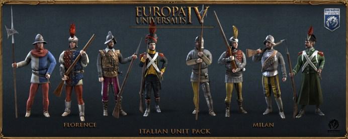europa-universalis-iv-mare-nostrum-content-pack-04