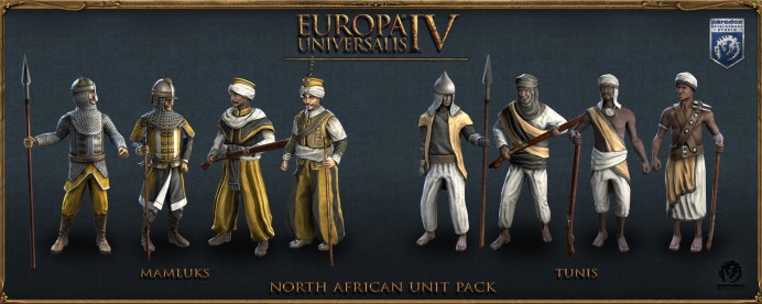 europa-universalis-iv-mare-nostrum-content-pack-06