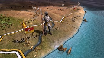 europa-universalis-iv-mare-nostrum-content-pack-mogadishu