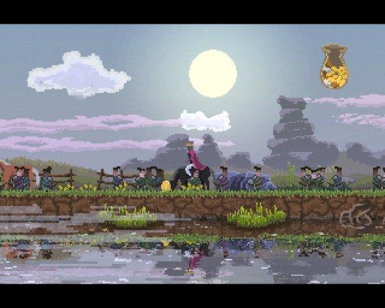 kingdom-raw-fury-test-06