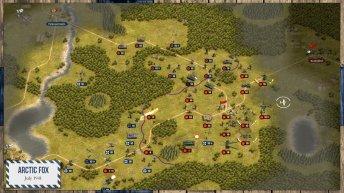 order-battle-winter-war-0416-01