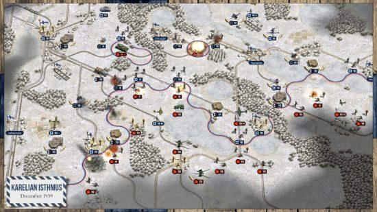 order-battle-winter-war-0416-02
