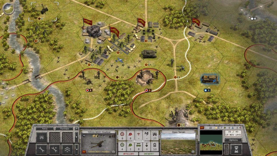 order-battles-marines-test-Henderson