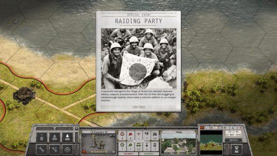 order-battles-marines-test-Tenaru_Raid