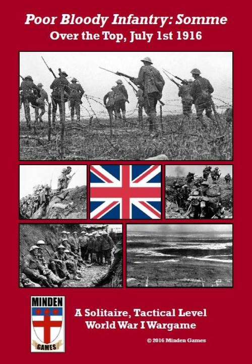 Poor-Bloody-Infantry-minden-cover-c