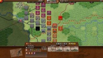 decisive-campaigns-barbarossa-0416-01