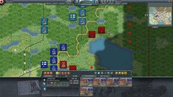 decisive-campaigns-barbarossa-0416-02