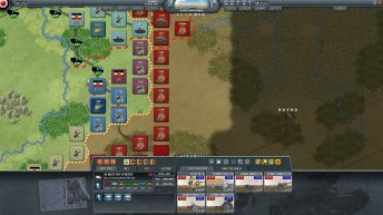 decisive-campaigns-barbarossa-0416-03