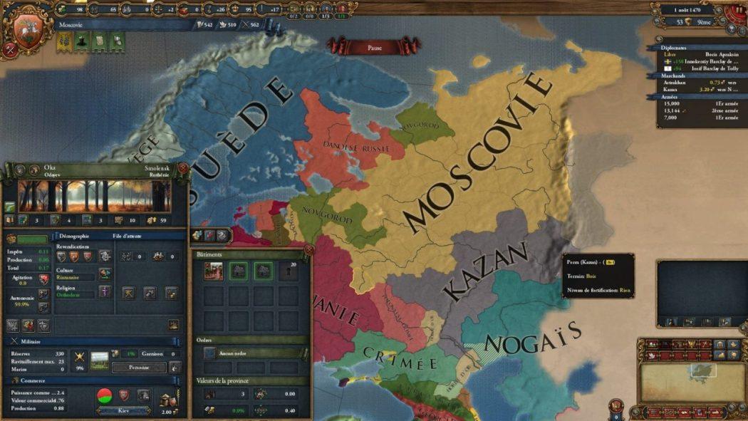 europa-universalis-4-mare-nostrum-aar-11