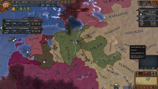 europa-universalis-4-mare-nostrum-aar-12