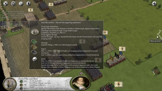 pike-shot-campaigns-test-02