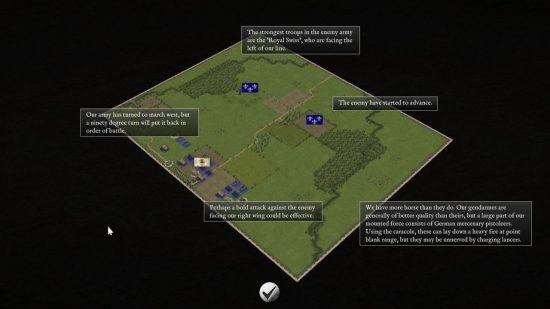 pike-shot-campaigns-test-03