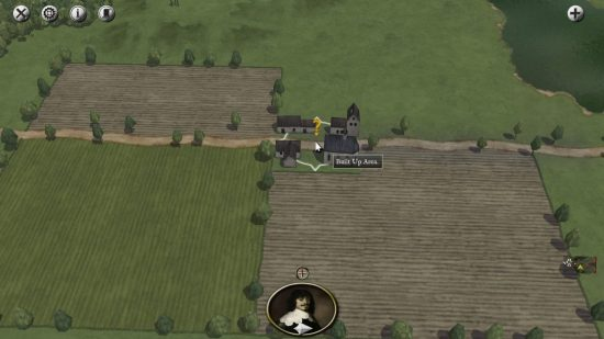 pike-shot-campaigns-test-04