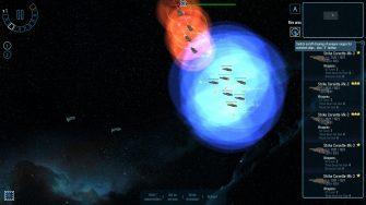 test-polaris-sector-13