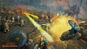 total-war-warhammer-0516-02