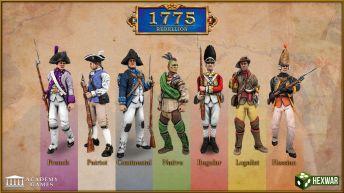 1775-rebellion-hexwar-alpha-0616-05