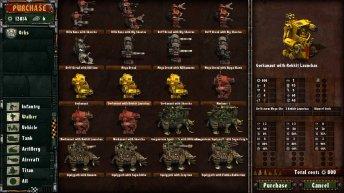 Warhammer-40000-Armageddon-Da-Orks-0616-06