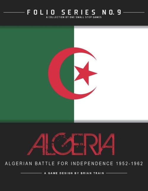 folio-series-Algeria-cover