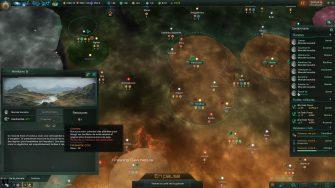stellaris-patch-1-2-asimov-01