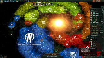 stellaris-patch-1-2-asimov-04
