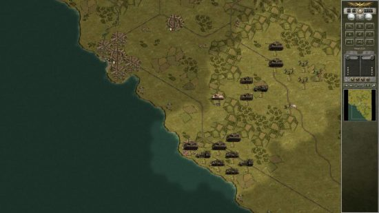 test-panzer-corps-us-corps-08