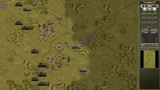 test-panzer-corps-us-corps-09b