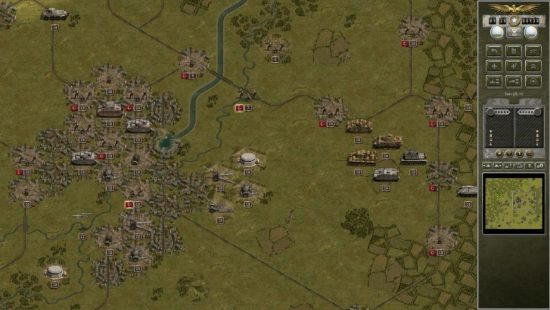 test-panzer-corps-us-corps-14
