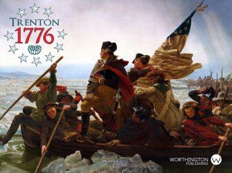 trenton-1776-cover