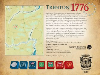 trenton-1776-cover-back