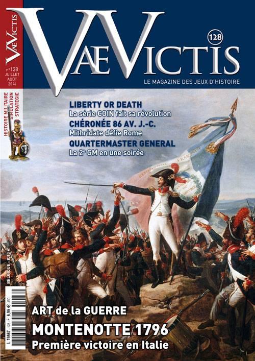 vae-victis-128