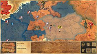 victory-glory-napoleon-patch1-01-03