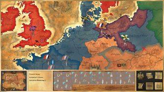 victory-glory-napoleon-patch1-01-04