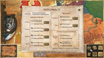 victory-glory-napoleon-patch1-01-05