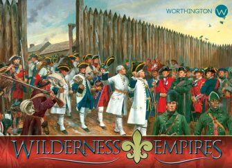 wilderness-empires-cover