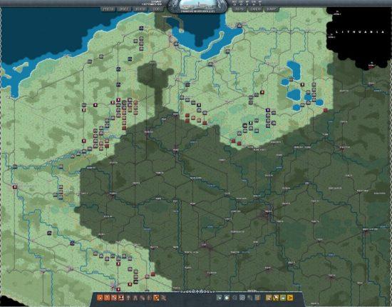 decisive-campaigns-warsaw-to-paris-aar-poland-1939-t01b
