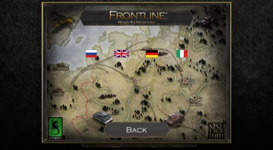 frontline-road-to-moscow-test-01