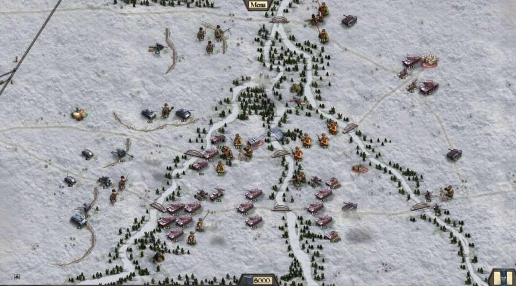 frontline-road-to-moscow-test-07