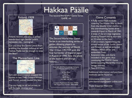 hakkaa-paalle-tsww-back-cover