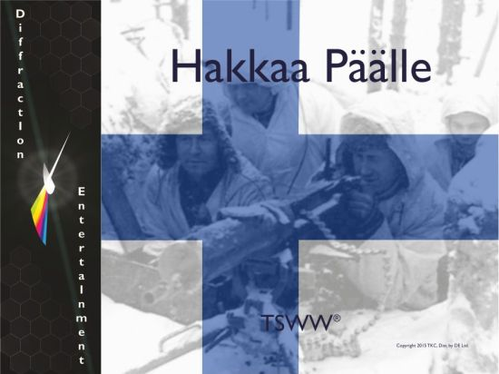 hakkaa-paalle-tsww-cover