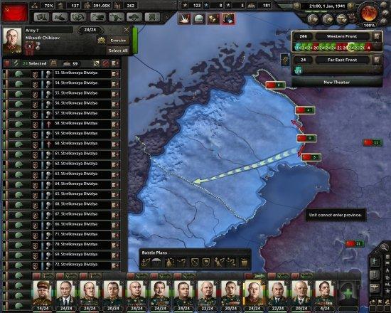 hearts-iron-4-aar-russia-1940-1941-26
