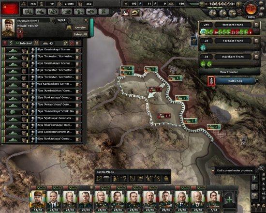 hearts-iron-4-aar-russia-1940-1941-30