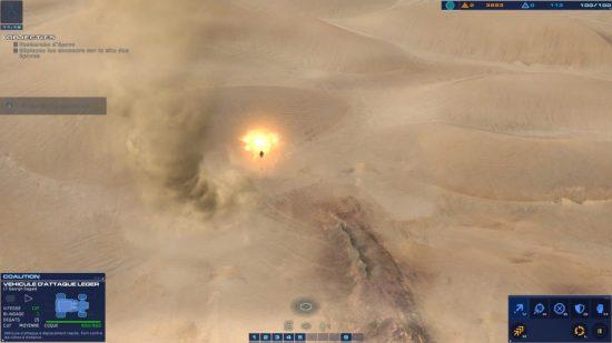 homeworld-deserts-kharak-test-12